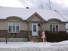 Maison à vendre à Joliette, Lanaudière, 1201, Rue du Dr.-Rodolphe-Boulet, 24051587 - Centris