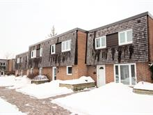 Townhouse for sale in Hull (Gatineau), Outaouais, 42, Rue du Ravin-Bleu, 28763823 - Centris