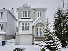 House for sale in Sainte-Dorothée (Laval), Laval, 558, Rue des Narcisses, 14018803 - Centris