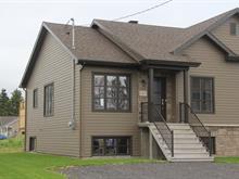 Maison à vendre à Saint-Apollinaire, Chaudière-Appalaches, 163, Rue des Tulipes, 28071942 - Centris
