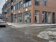 Commercial unit for sale in Rosemont/La Petite-Patrie (Montréal), Montréal (Island), 1120, Rue  Beaubien Est, 19349992 - Centris