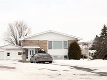 Duplex for sale in Gatineau (Gatineau), Outaouais, 48, Rue  David-Gaulin, 20091034 - Centris