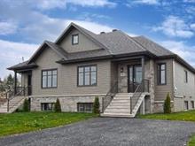 Maison à vendre à Saint-Apollinaire, Chaudière-Appalaches, 133, Rue des Tulipes, 24182462 - Centris