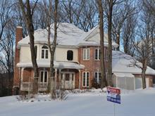 House for sale in Prévost, Laurentides, 1214, Rue des Vignobles, 26115460 - Centris