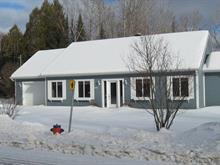 Maison à vendre à Sainte-Adèle, Laurentides, 2965, Chemin du Mont-Sauvage, 14290423 - Centris