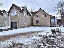 Maison à vendre à Pierrefonds-Roxboro (Montréal), Montréal (Île), 9480, boulevard  Gouin Ouest, 17426789 - Centris