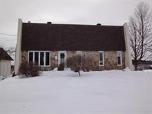 House for sale in Scott, Chaudière-Appalaches, 9, Rue  Bellevue, 20103900 - Centris
