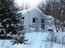 Maison à vendre à Sainte-Sophie, Laurentides, 209, Rue  Prince, 28984579 - Centris