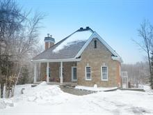 House for sale in Saint-Colomban, Laurentides, 165, Rue de la Quiétude, 9844721 - Centris