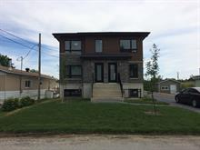 Condo / Apartment for rent in Saint-Philippe, Montérégie, 177, Rue  Dupuis, 15702538 - Centris