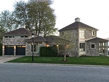 Maison à vendre à Rivière-des-Prairies/Pointe-aux-Trembles (Montréal), Montréal (Île), 10620, boulevard  Gouin Est, 18543100 - Centris