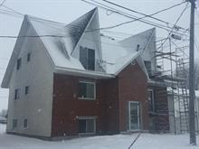 Immeuble à revenus à vendre à Saint-Jean-sur-Richelieu, Montérégie, 452, Rue  Vaudreuil, 10479067 - Centris