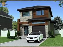 House for sale in Saint-Zotique, Montérégie, 153, 4e Avenue, 24397497 - Centris