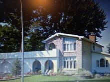 House for sale in Repentigny (Repentigny), Lanaudière, 205, boulevard  Larochelle, 9974275 - Centris