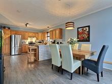 Maison à vendre à Roxton Pond, Montérégie, 1698, Avenue du Lac Ouest, 22777963 - Centris