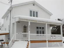 Duplex à vendre à Les Chutes-de-la-Chaudière-Est (Lévis), Chaudière-Appalaches, 2054 - 2058, Chemin du Sault, 11575871 - Centris