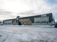 Industrial building for sale in Saint-Augustin-de-Desmaures, Capitale-Nationale, 95, Rue des Grands-Lacs, 28701847 - Centris