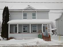 Duplex for sale in Les Chutes-de-la-Chaudière-Est (Lévis), Chaudière-Appalaches, 2241 - 2243, Rue  Sax, 24730867 - Centris