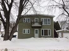 Duplex for sale in Beauport (Québec), Capitale-Nationale, 12 - 14, Rue  Xavier-Giroux, 22125471 - Centris