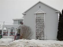 Duplex à vendre à Les Chutes-de-la-Chaudière-Est (Lévis), Chaudière-Appalaches, 2241 - 2243, Rue  Sax, 24730867 - Centris
