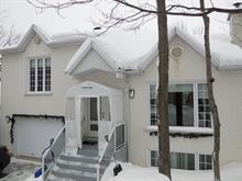 Maison à vendre à Desjardins (Lévis), Chaudière-Appalaches, 7195, Rue  Louise-Carrier, 18207818 - Centris