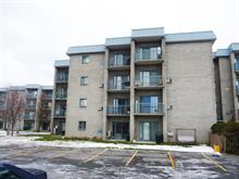 Condo for sale in Brossard, Montérégie, 345, Place  Trianon, apt. 103, 21821706 - Centris