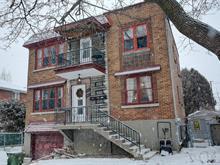 Duplex à vendre à Côte-des-Neiges/Notre-Dame-de-Grâce (Montréal), Montréal (Île), 4845 - 4847, Rue  West Broadway, 11455043 - Centris