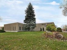 Industrial building for rent in Saint-Jérôme, Laurentides, 25, Rue  John-F.-Kennedy, 14479082 - Centris