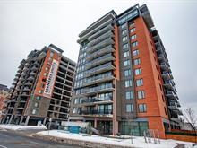Condo / Apartment for rent in LaSalle (Montréal), Montréal (Island), 1900, boulevard  Angrignon, apt. 1205, 15824972 - Centris