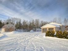 Maison à vendre à Rouyn-Noranda, Abitibi-Témiscamingue, 5841, Rue  Saguenay, 14510147 - Centris
