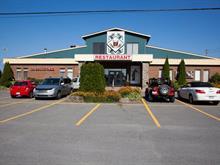 Bâtisse commerciale à louer à Salaberry-de-Valleyfield, Montérégie, 400, boulevard du Bord-de-l'Eau, local 100, 14579961 - Centris