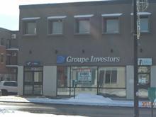 Commercial unit for rent in Granby, Montérégie, 424, Rue  Principale, 10033118 - Centris