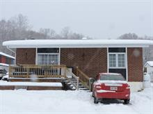 Maison à vendre à Mont-Laurier, Laurentides, 4955, Chemin de la Lièvre Nord, 26125062 - Centris