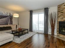 Condo for sale in Rivière-des-Prairies/Pointe-aux-Trembles (Montréal), Montréal (Island), 9230, boulevard  Perras, apt. 2, 12535339 - Centris