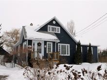 Maison à vendre à Cap-Saint-Ignace, Chaudière-Appalaches, 187, Chemin  Vincelotte, 16550324 - Centris