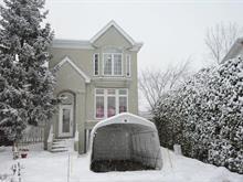 Maison à vendre à Deux-Montagnes, Laurentides, 599, Croissant  Brown, 15090782 - Centris