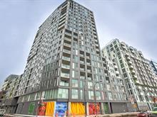 Condo / Appartement à louer à Ville-Marie (Montréal), Montréal (Île), 888, Rue  Wellington, app. 1208, 15183375 - Centris
