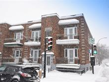 4plex for sale in Rosemont/La Petite-Patrie (Montréal), Montréal (Island), 2043 - 2051, Rue  Saint-Zotique Est, 11623888 - Centris