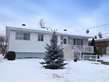 House for sale in Vimont (Laval), Laval, 32, Rue de Rotterdam, 24421627 - Centris