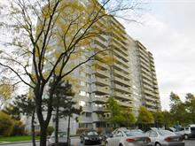 Condo for sale in Saint-Laurent (Montréal), Montréal (Island), 720, boulevard  Montpellier, apt. 1210, 11187297 - Centris