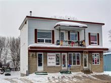 Commercial building for sale in Charlesbourg (Québec), Capitale-Nationale, 13043 - 13049, boulevard  Henri-Bourassa, 24618635 - Centris