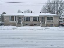 Quadruplex à vendre à Salaberry-de-Valleyfield, Montérégie, 285 - 287, Rue  Champlain (Salaberry-de-Valleyfield), 26336625 - Centris