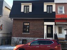 Duplex for sale in Ville-Marie (Montréal), Montréal (Island), 2475, Rue  Champagne, 18781398 - Centris