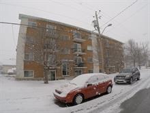 Condo / Appartement à louer à Le Vieux-Longueuil (Longueuil), Montérégie, 2205, Rue  Lavallée, app. 4, 11601751 - Centris
