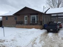 House for sale in Notre-Dame-de-la-Salette, Outaouais, 1443, Route  309, 22668398 - Centris