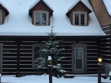 Townhouse for sale in Sainte-Adèle, Laurentides, 1223, Rue  Chantovent, 24604294 - Centris