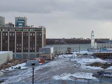 Condo à vendre à Ville-Marie (Montréal), Montréal (Île), 1035, Rue du Glacis, 9569960 - Centris
