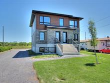 Condo / Apartment for rent in Saint-Philippe, Montérégie, 173, Rue  Dupuis, 28803837 - Centris