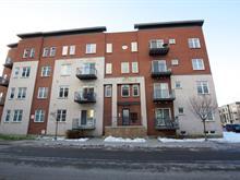 Condo for sale in Ville-Marie (Montréal), Montréal (Island), 1035, Rue du Glacis, 9569960 - Centris