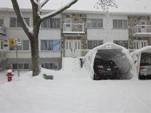 Condo / Appartement à louer à Anjou (Montréal), Montréal (Île), 8972A, Place de Louresse Sud, 17811840 - Centris